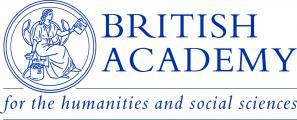 ba logo strap cmyk blue white