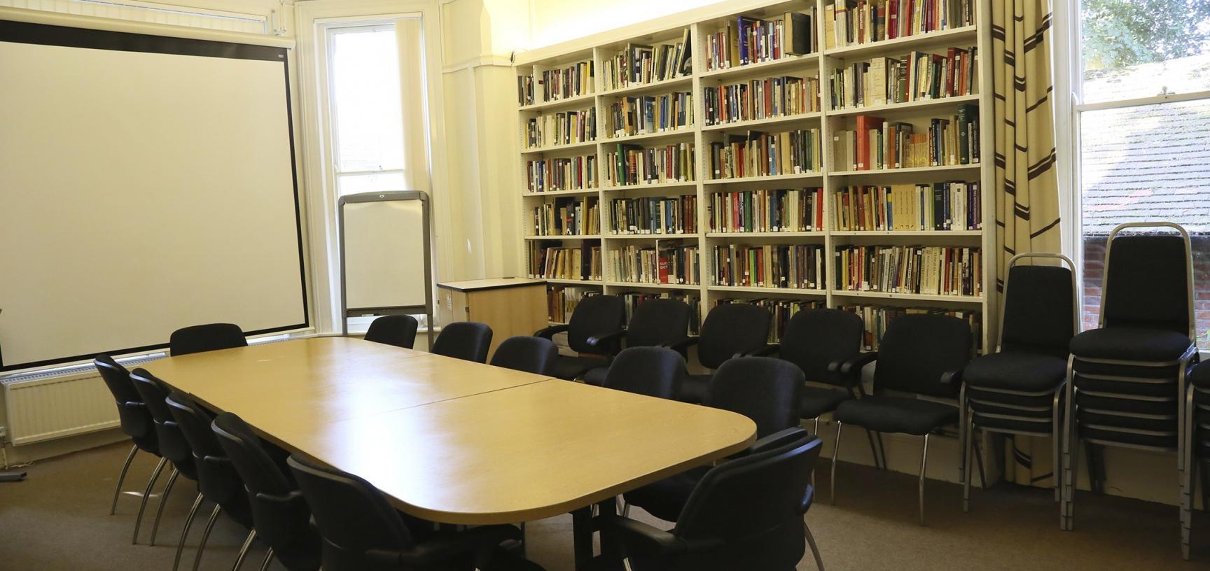 lac seminar room mw5a5850