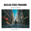 brazilian studies programme copy