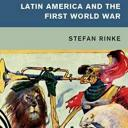 latin america and the