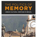 week 6 politics of memory