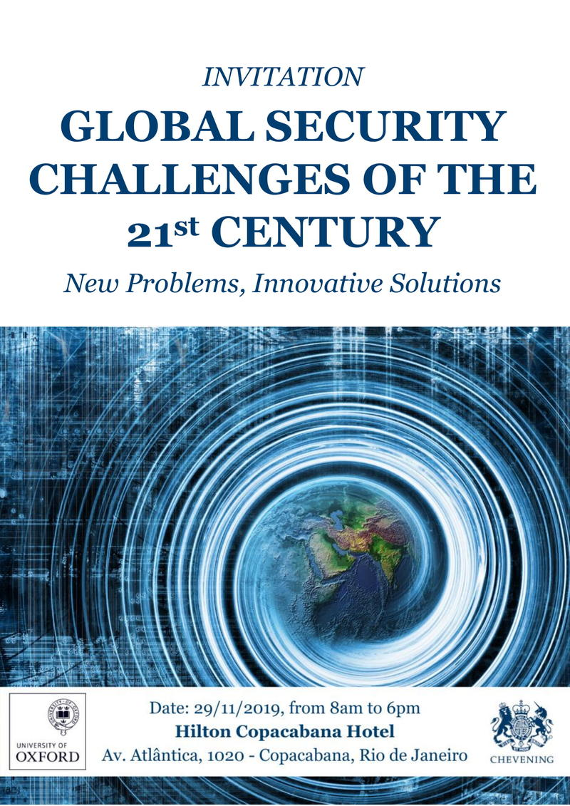 invitation  global security challenges copy