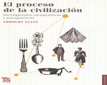 civilising process epc
