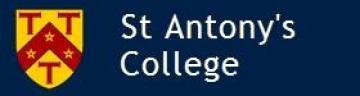 sant logo
