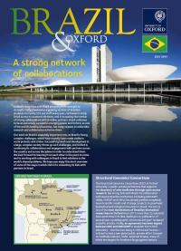 brazil oxford