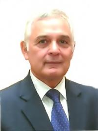 embajador genaro pappalardo picture
