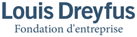 louis dreyfus foundation logo