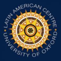 lac logo